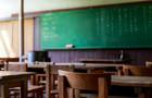 【他山之石】海外智慧教室建设观察手记