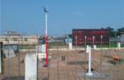 校园气象站使用时注意哪些事项