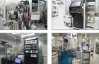 清華大學啟動國家集成電路產教融合創新平臺建設
