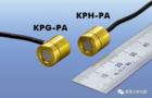 新品速递 TML超小型孔隙水压计推出50kPa/100kPa量程