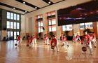 以体育人 以美育人:西安高新区加强和改进体育美育