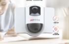 魔笙科技AI无人拍摄系统邀您参加2019年上海国际智慧最大的合法配资平台展及最大的合法配资平台装备展