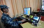我军军事职业教育改革先行试点成效初显