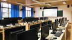 廣西大學=新增兩間計算機實驗室建成