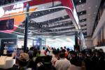 解读人工智能时代下的创新教育,八爪鱼教育亮相第78届中国教育装备展