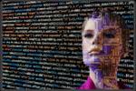 大数据、云计算、人工智能的关系
