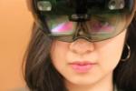 Lifeliqe将HoloLens现实增强眼镜带入教室