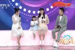 惊艳!桔子树4岁小学员罗逸桥登上央视《非常6+1》