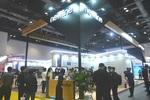 引领会议协作新浪潮!newline隆重登场北京InfoComm China 2020