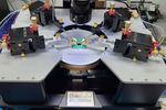 可制作ULTRA FAST I-V 功率測試儀(Keithley4200)專用 針套&針尖