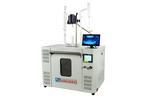 微波化學合成儀/微波萃取儀/微波化學反應器/微波水熱合成儀