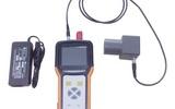 亞歐裂縫寬度測試儀 數顯式裂縫寬度監測儀 裂縫寬度檢測儀DP50
