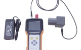 裂縫寬度測試儀  型號:MHY-30020