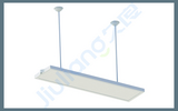 久良智慧護眼教室燈(吊裝長燈)-自動調光-遠程管理