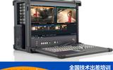 天影視通直播錄播一體機TY-550HD現場制作節目設備
