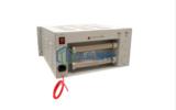零气发生器 机动车检测场 汽车尾气检测仪零气发生器 免充气 天合精锐