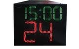 HKP-1001A 单面24秒显示屏