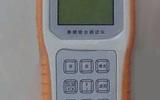 鐵路電務信號移頻測試儀西戶西安信達通鐵路器材有限公司