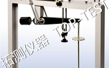 英國VJtech 杠桿式直剪/殘余強度剪切儀【圖】【拓測儀器 TOP-TEST】