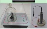 介电常数仪,网络分析仪