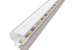 宇創光LED5050超市商店貨架燈帶 展柜硬燈條