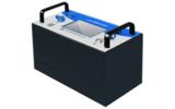 天禹智控煤氣分析儀(便攜型)TY-6030P