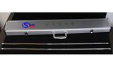 WRPB-1一等標準鉑銠10-鉑熱電偶WRPB-2二等標準鉑銠10-鉑熱電偶