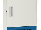 上海悉嶠超低溫冰箱DW-40/-60/-86L30單機自復疊技術靜音好制冷快