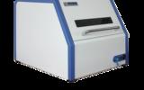 鍍層厚度分析儀iEDX-150T