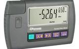 原裝進口澳大利亞翠鳥kingfisher KI9600XL 迷你MPO, MTP,POF 塑料光纖光功率計
