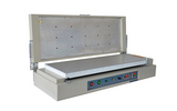 MSK-AFA-L1000小型自动烘干涂膜机