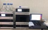 GI通用儀器GI-3000XY治療精神藥物濃度檢測儀