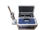 普天同創供應GWB-300型引伸計標定器