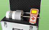 JL-03-S1多功能超聲波手持式氣象站/便攜式氣象站