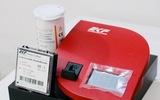 ?德国EKF Hemo Control血红蛋白分析仪