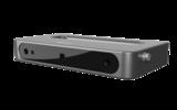 手持式3D掃描儀_手持式三維掃描儀