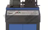 智能螺栓与螺栓组联接综合实验台