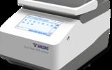 Gentier 32R 实时荧光定量PCR检测系统