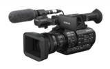 索尼4K攝像機_PXW-Z280_正品保證_價格優惠