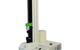 保護屏剝離力檢測設備 電腦式剝離力試驗機