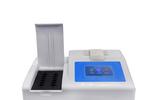 食品尿素快速檢測儀器FK-NSY