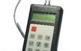 个人声暴露计   型号:MHY-25156