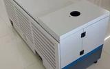 方科ICP電感耦合等離子體發射光譜儀批發FK-DG600E