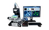 硬化混凝土气泡间距系数分析仪NELD-BS630_混凝土气泡间距分析_北京耐尔得智能科技有限公司