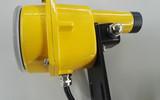 麻城图尔克防打滑测速装置RH60安装方便