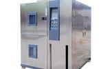 摆锤冲击试验机 冷热冲击试验箱金属产品测试