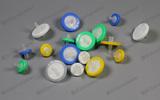 一次性针头过滤器(进口膜片)直径33聚醚砜0.22