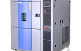 可编程控制器-70度低温冲击试验箱天津供应商