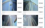 經緯恒潤智能駕駛開發、測試評估平臺——自動泊車輔助(APA)評估系統