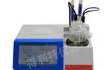 長沙微量水分測定儀A1070